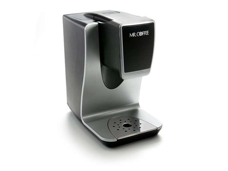 How To Use Mr Coffee Keurig Machine The Best Machine